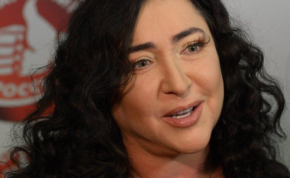 Болгарский отдых вынудил Лолиту похудеть — «Была изможденная донельзя»