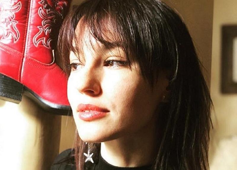 Кто такая Лена Миро — 5 искренних признаний скандальной блогерши