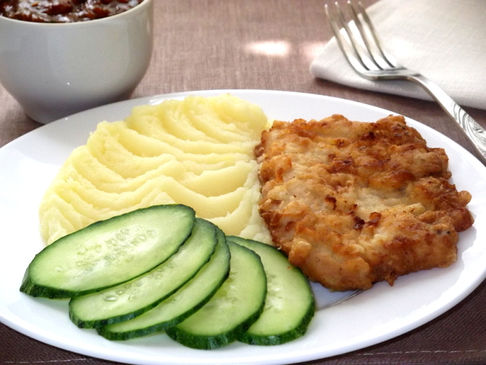 Мясо актуально всегда. /Фото: avatars.mds.yandex.net