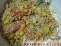 http://img1.russianfood.com/dycontent/images_upl/53/sm_52228.jpg