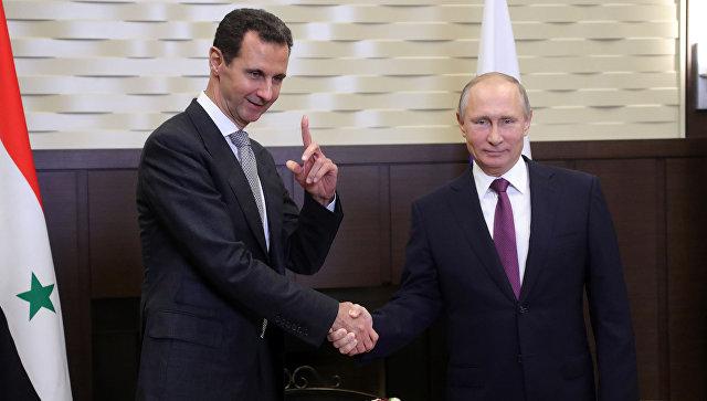 Новости Сирии. Сегодня 14 фе…