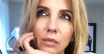 Светлана Бондарчук восхитила…