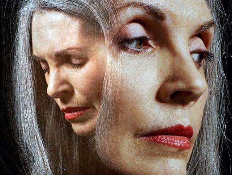 Как снизить темпы гормонального старения. Советы для женщин возраста 40+