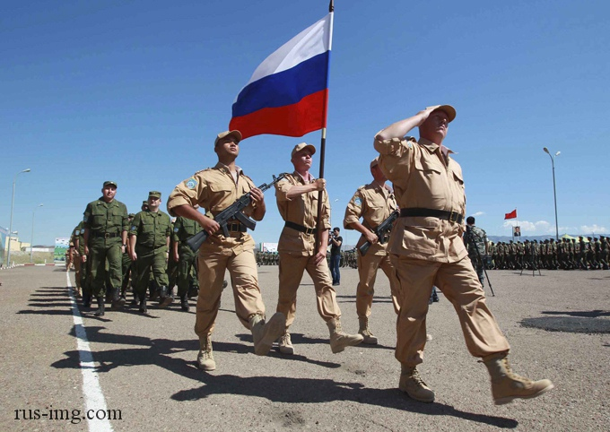 Мир на пороге 3 мировой войны: НАТО вступает в войну! — Reuters