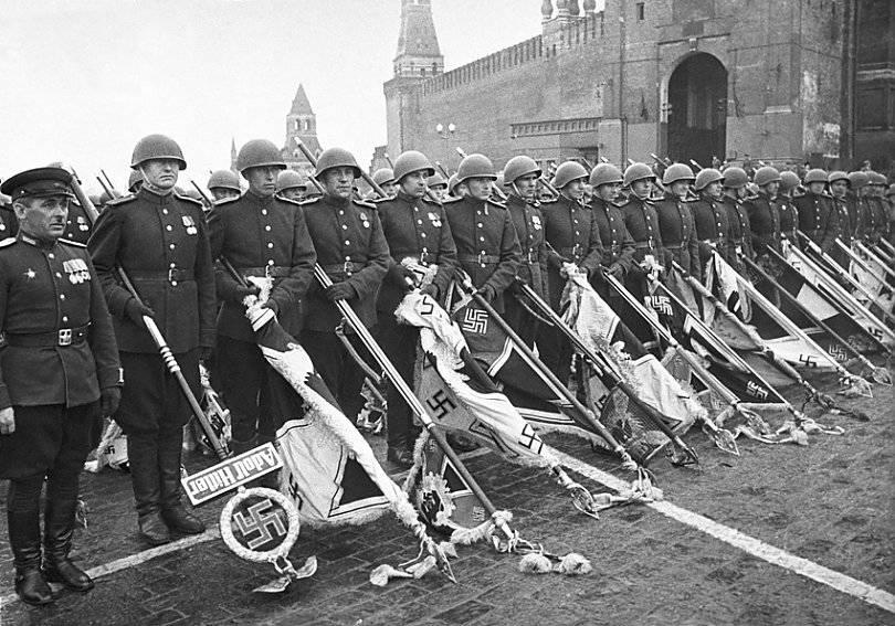 Пушков назвал самую бесстрашную армию мира