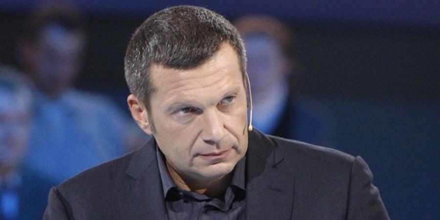Владимир Соловьев о терактах в Испании: ИГ заявляет о «возвращении земель»