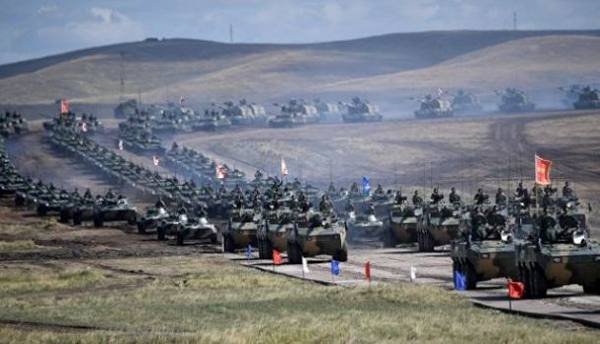 В Хорватии рассказали, как российская армия стала «продвинутой»