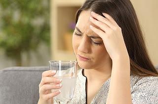 народной медицины помогут при вегетососудистой дистонии