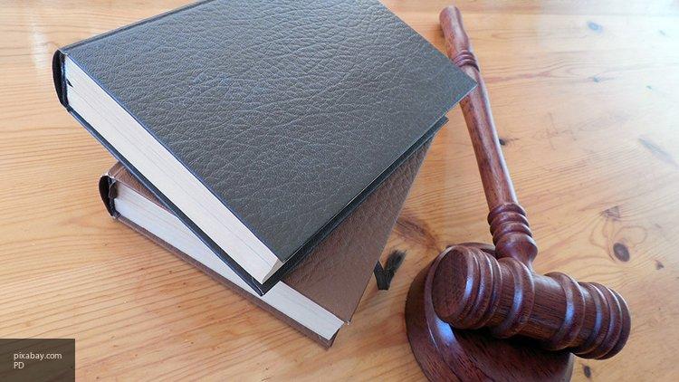 В Новосибирске суд признал законным арест совладельца Traveler's Coffee Анвара Пириева