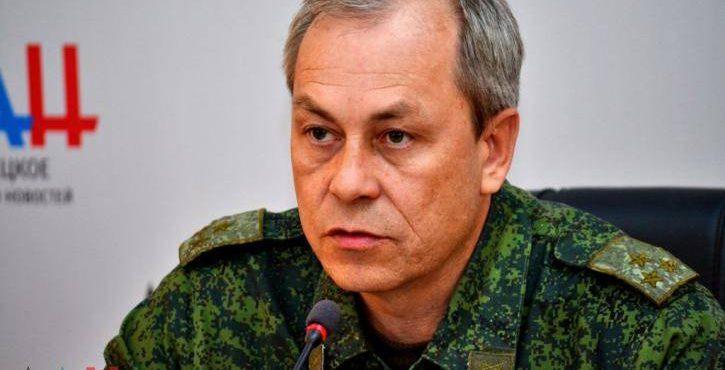ВСУ продают в ДНР дорогостоящее вооружение