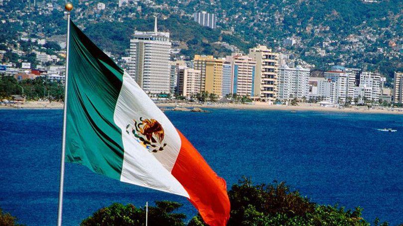 Необычные и малоизвестные достопримечательности Мексики