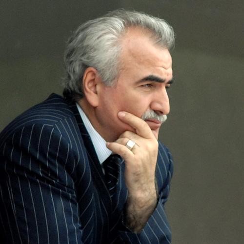 Владалец «Донского табака» Иван Саввиди купил долю в Teletypos, владеющей телеканалом Mega