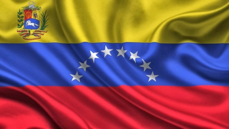 МИД Венесуэлы объявил повере…
