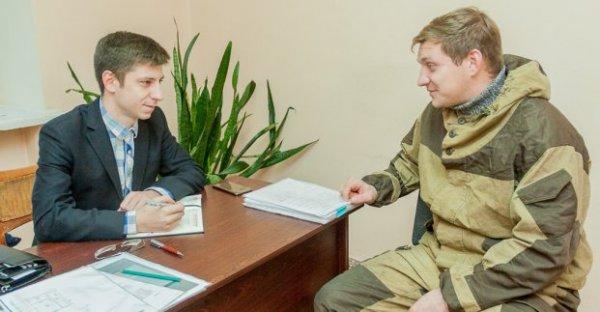 Харьков: Под сапогом нацистов
