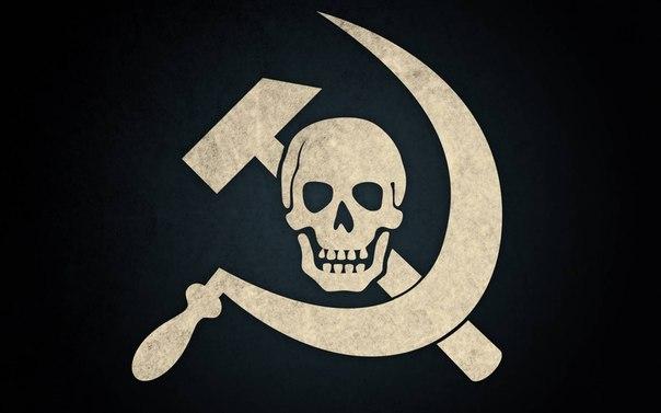 Чего люди боялись при СССР –…