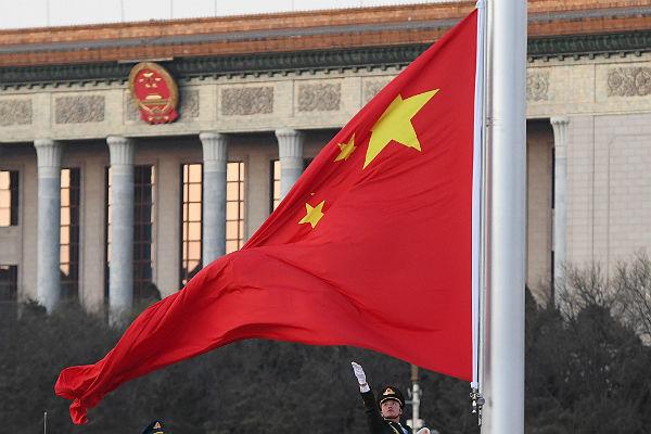ЦК КПК раскрыл секрет правильной кадровой политики