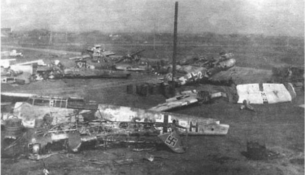 Как смекалка и настойчивость советского химика помогла сохранить жизни многих блокадников