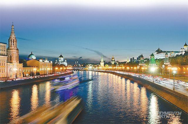 Кремль отреагировал на решение Украины разорвать договор о дружбе