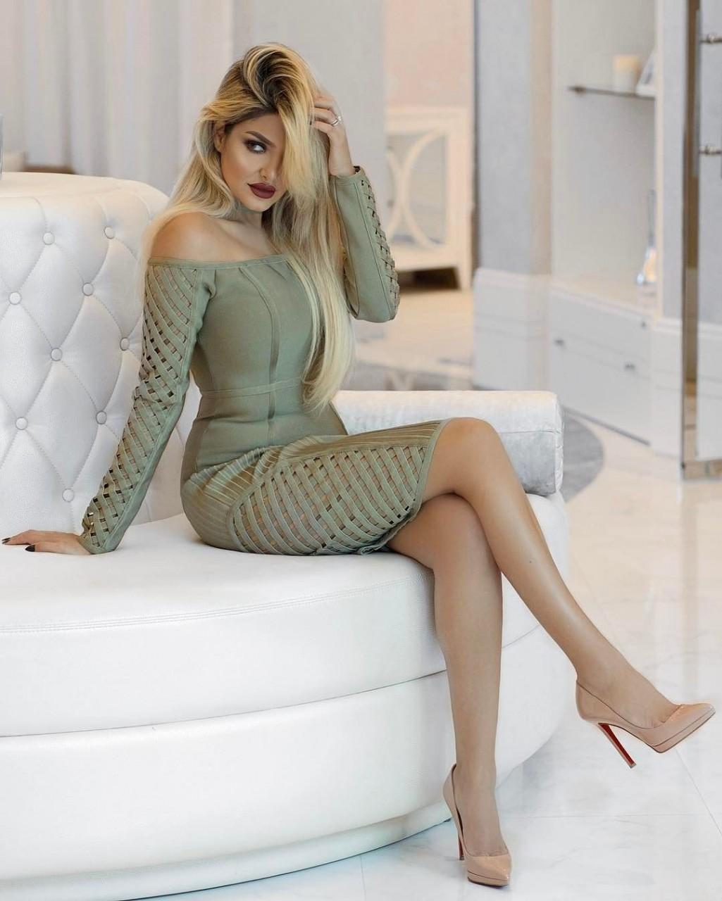 Модные лайфхаки, которые стоит запомнить всем женщинам за 40