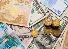 Курс валют на сегодня 17 сентября.