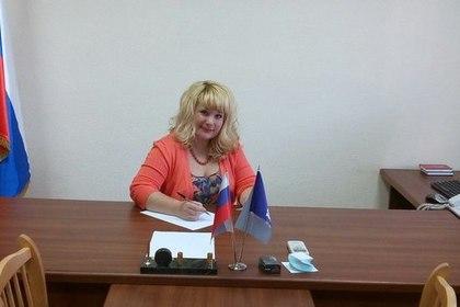 Кандидат от «Единой России» предложила переименовать Барнаул в Путинград