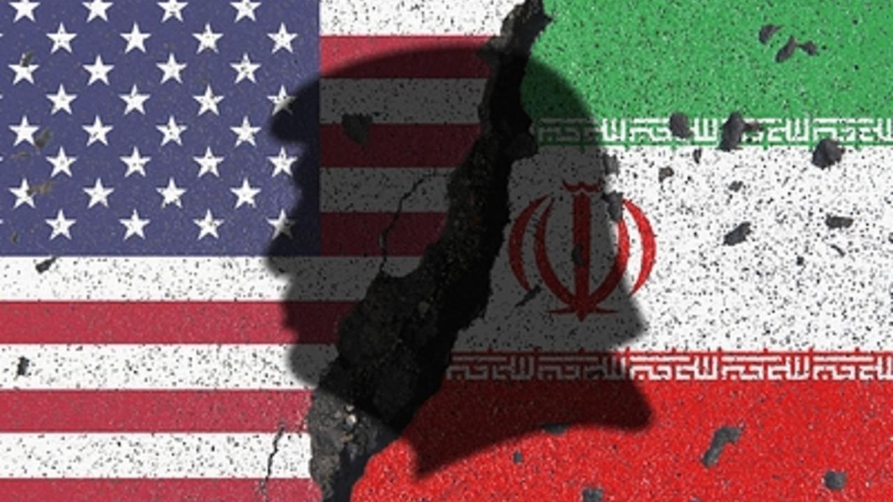 Думаете, это война? США разрывают договор о дружбе с Ираном