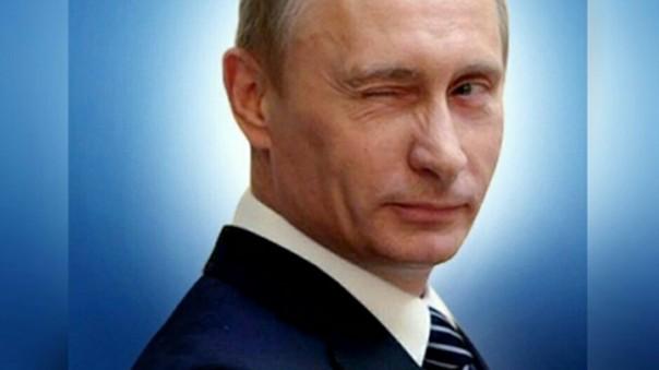 Почему все истерят, а Путин так спокоен? [Магия цифр]
