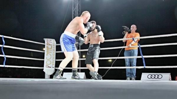 День Барнаула отметят турниром на Сахарова по боксу с салютом и Валуевым