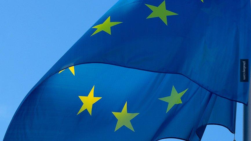Шести странам-участникам «Восточного партнерства» не предложили членства в ЕС