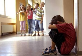 Если 1 сентября — день возвращения к школьному ужасу…