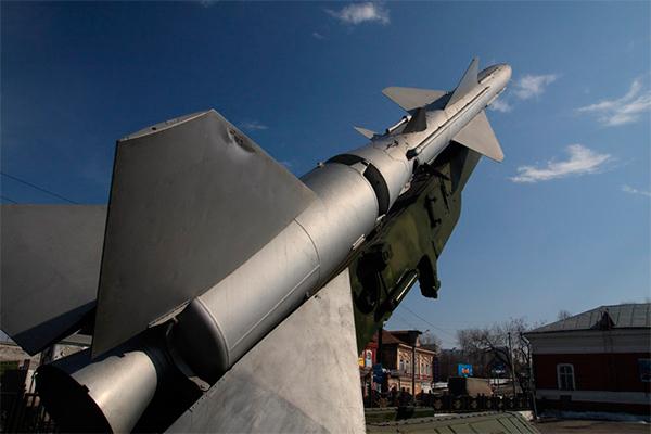 В России назвали способ тотального уничтожения США
