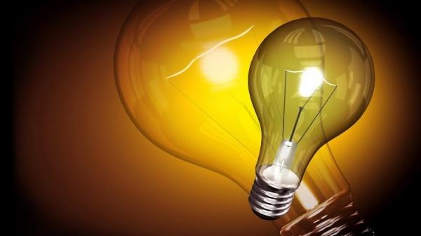 Минэнерго предлагает запретить лампы накаливания мощнее 50 Вт