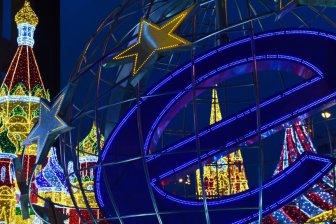 Кто будет выполнять роль совести Европы?
