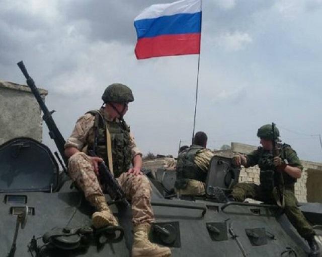 В РФ отреагировали на угрозы…