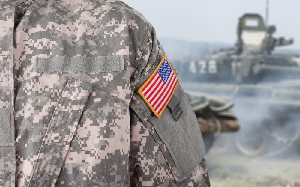 Мы остаемся: Вашингтон отказывается выводить войска из Сирии