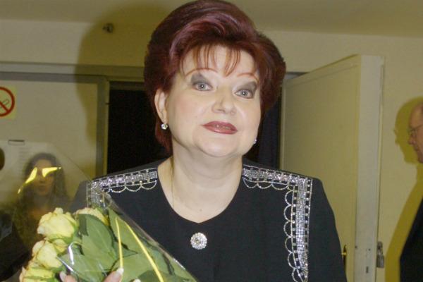 Стала известна стоимость активов, которые предстоит делить Степаненко и Петросяну