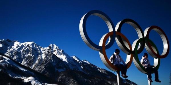 Лос-Анджелес подал заявку напроведение Олимпиады 2028 года
