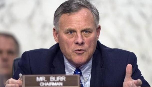 Не осилили: Сенат США за пол…