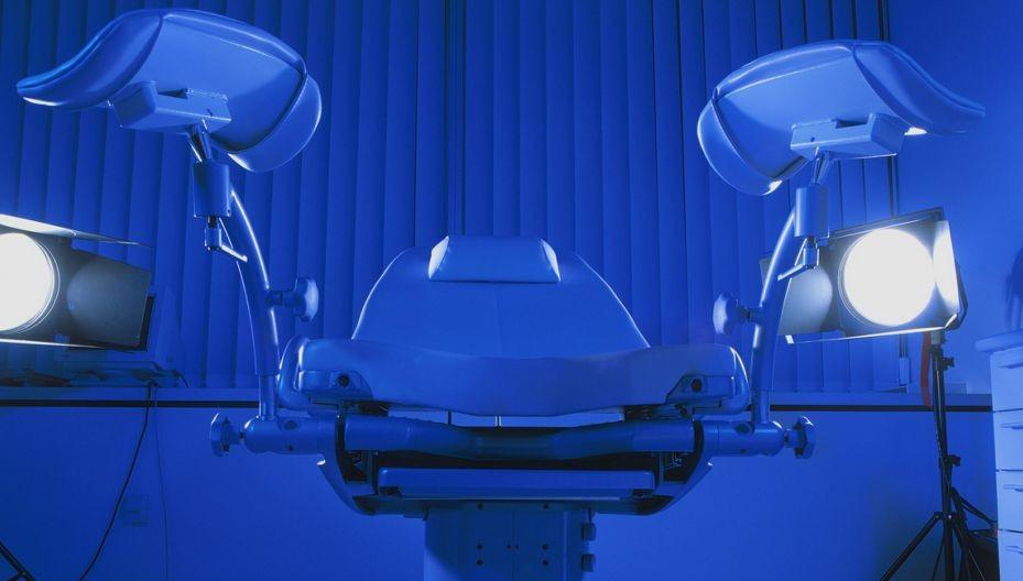8 фраз, которыми вас пугают гинекологи