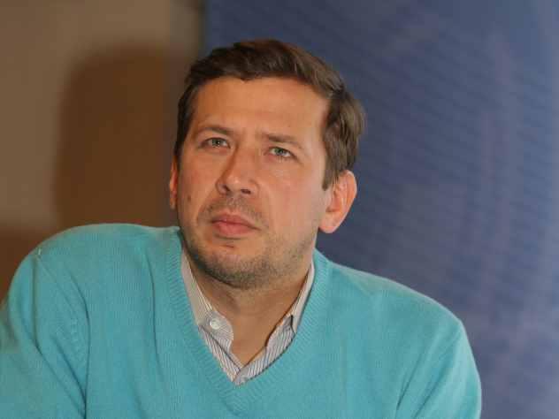 Мерзликин высказался о предполагаемом разговоре Путина с наследным принцем