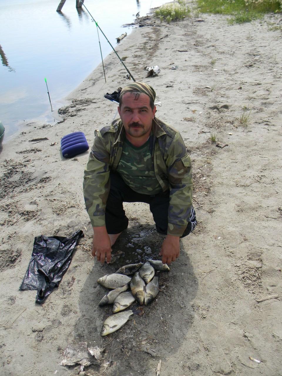 озеро жмуркино рыбалка