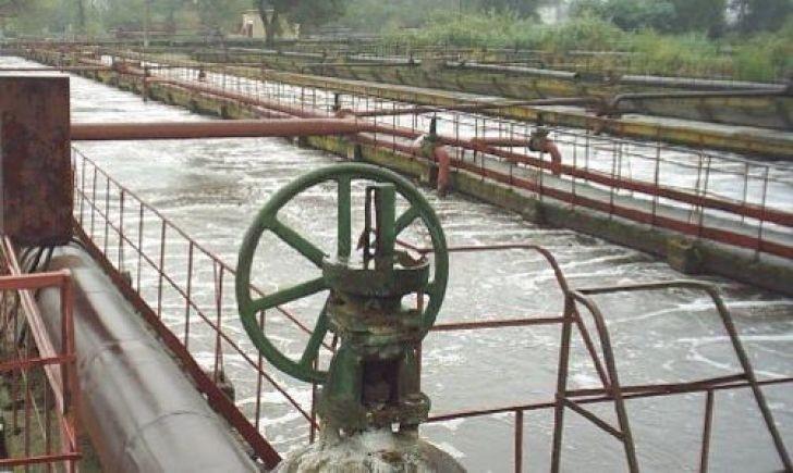 Киев решил не возобновлять поставку воды в ЛНР