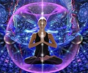Энергетические сущности-невидимки, их влияние на человека и как от них избавиться