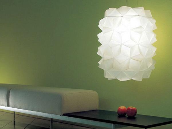 origami-inspired-design-lightings6-11.jpg