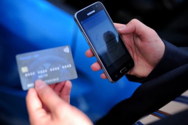 Полиция предупреждает о новых уловках телефонных мошенников