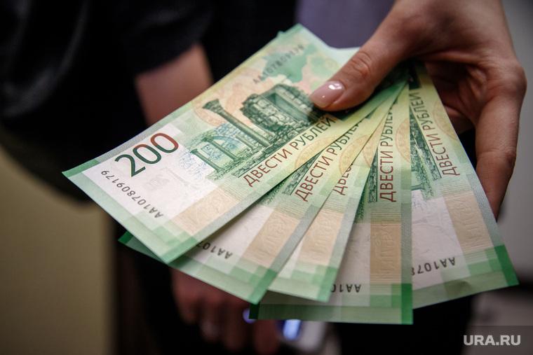 Счетная палата подтвердила, что бюджет только потеряет от пенсионной реформы
