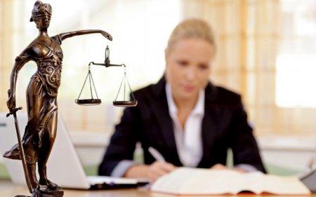 Что умеет делать юрист?