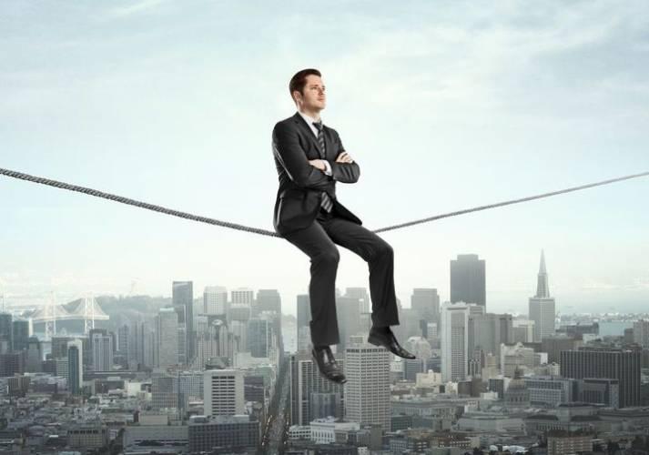 9 малоизвестных привычек уверенных в себе людей