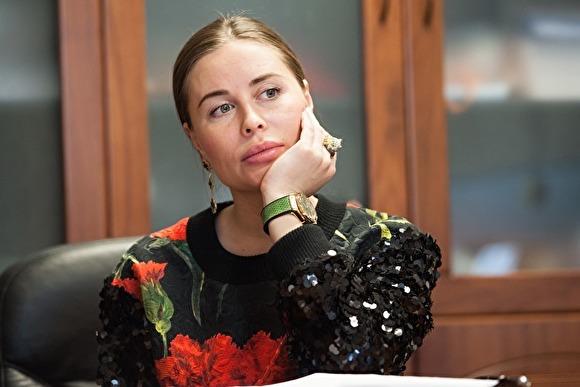 Против кандидата из «списка Тунгусова»