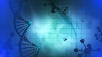 Ученые предсказывают скорую и неизлечимую эпидемию